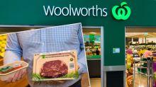 Major Woolworths change that slashed 9000 tonnes of plastic