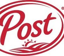 Post Holdings Announces Pricing of Senior Notes Offering and Redemption of 5.00% Senior Notes due August 2026