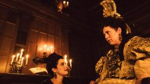 Crítica: 'La Favorita', la joyita más ingeniosa, original y divertida para ver en cines