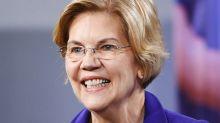 Elizabeth Warren's Student Loan Debt Calculator Shows How Her Policies Can Impact Your Debt