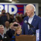Barbra Streisand, John Legend To Headline Virtual Fundraiser For Joe Biden