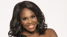'Strictly Come Dancing' announces Motsi Mabuse as new judge