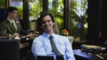 Jim Carrey, 56 anos: 10 curiosidades sobre o astro