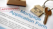 Regulator proposes new minimum qualifying rate for uninsured mortgages in Canada