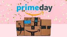 Los clásicos más vendidos de Amazon que tienen rebajas en el Prime Day 2020