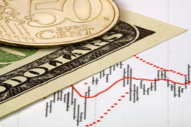 EUR/USD Price Forecast – Euro Looking to Stabilize