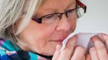 La mujer que puede oler el Parkinson