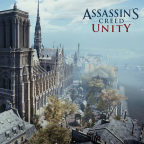 Assassin's Creed video game may be used to rebuild Notre Dame cathedral