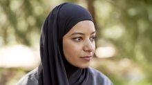 La lección de 'Skam España' situando como protagonista de la trama a una musulmana