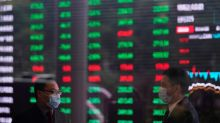 Analysis: Moutai hangover highlights risks in China's crowded stock bets