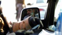 El sur de Irak vive con miedo por los conflictos tribales