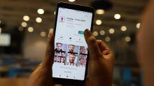 Procon-SP notifica empresas por violação de privacidade do FaceApp
