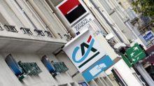 Coronavirus: les banques françaises peu enclines à ne pas verser de dividendes