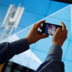 France: 5G telecoms decision based on security and performance, nobody to be ruled out