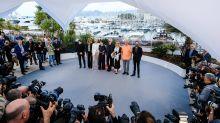 Zwischen Fortschritt und Skandalen: Wo steht Cannes heute in der MeToo-Debatte?