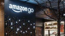Will Microsoft Help Retailers Counter Amazon Go?