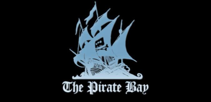 Pirate Bay: Nutzer-CPUs sollen Kryptowährung erzeugen
