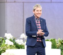 Ellen DeGeneres Show set rife with sexual misconduct and harassment, former employees claim
