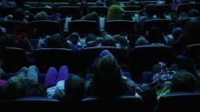 MoviePass Owner's Loss Ballooned Last Quarter