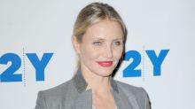 Cameron Diaz: Hat sie die Schauspielerei an den Nagel gehängt?