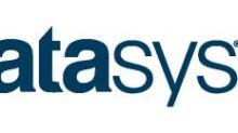 Stratasys Completes Acquisition of Origin, Accelerating Expansion Into Mass Production Additive Manufacturing