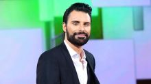 'F**king bring it back!': Rylan reiterates calls for Big Brother's return