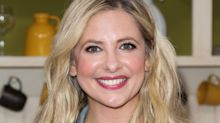 Sarah Michelle Gellar slammed by fans for 'problematic' Instagram post
