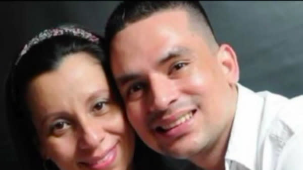Immigrant Faces Deportation After Delivering Pizza To New York Army Base