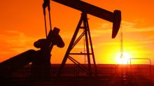 Oil and Gas Stock Roundup: OPEC Optimism Brought These Oil Stocks Back to Life