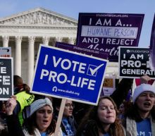 Iowa's 'fetal heartbeat' abortion ban ruled unconstitutional