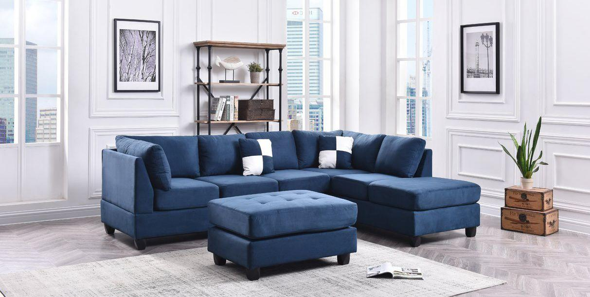 Wayfair Is Having An Amazing 4-Day Clearance Sale This Weekend