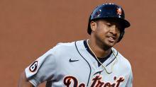 Detroit Tigers' secret to snapping losing streaks? Veteran-led team meeting