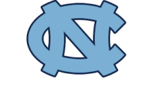 What Virginia Football fans need to know about #15 North Carolina