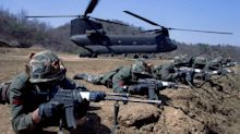 Millions Slaughtered: Asia Will Never Get Over The Horror Of The Korean War