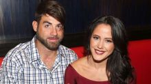 Jenelle Evans Fired from 'Teen Mom 2' After Her Husband David Eason Allegedly Killed Their Dog