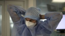 Coronavirus: vittime, contagi e tutte le news in tempo reale