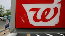 Walgreens explores going private