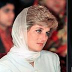 Experts Expect Kate Middleton to Channel Princess Diana During Her Royal Tour of Pakistan
