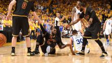 Chosen: A deep rewind of the Cleveland Cavaliers' 46-year title quest