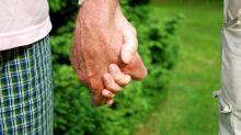 Alzheimer-Forschung: Freundschaft erhält das Gedächtnis