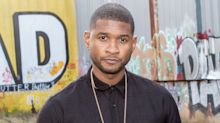 Usher Hopes Dismissal of Herpes Lawsuit Brings 'End to Opportunistic Litigation,' Says His Lawyer