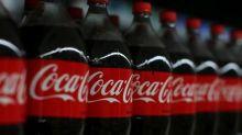 Senado aprova urgência para proposta que suspende decreto sobre IPI de insumo de refrigerante