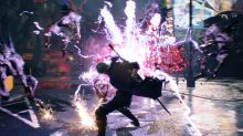 'Devil May Cry 5' hands-on: Fantastically familiar
