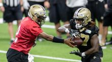 5 'Under the Radar' Saints Players to Watch in Training Camp Battles