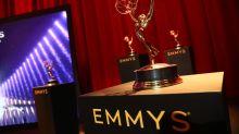 Veja a lista completa dos indicados ao Emmy 2019