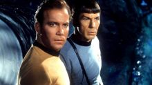 'Star Trek' Writer D.C. Fontana Dies at 80