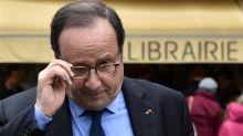 """PMA pour toutes : """"J'aurais dû aussi franchir cette étape"""", regrette François Hollande"""