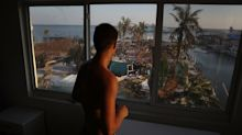 7 Tips For How To Cope If You're Rebuilding After A Natural Disaster