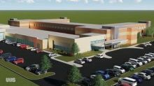 UHS, Michigan health system to build a $40M behavioral care hospital