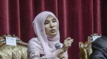 Nurul Izzah quits as PKR veep, Penang chief, govt posts